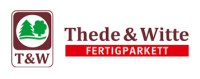 Thede & Witte Holzimport GmbH & Co. KG