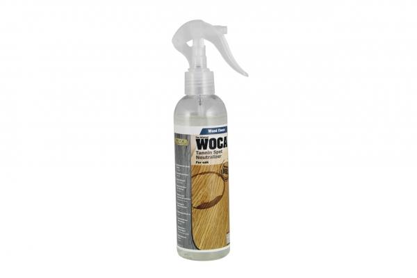 Woca Gerbsäureflecken Spray